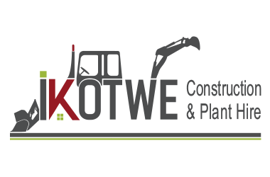 iKotwe Construction and Plant Hire