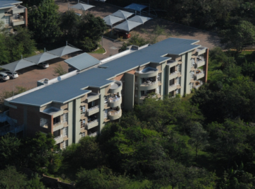 Waterberry Way Apartments, Nelspruit