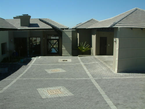 Ikotwe Construction - Photo Gallery